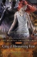 cityofheavenlyfire2